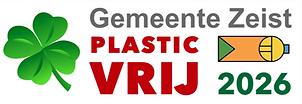 Zeist Plasticvrij 2026