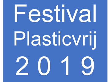 Festival Plasticvrij