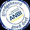 anbi-logo-transparant.png