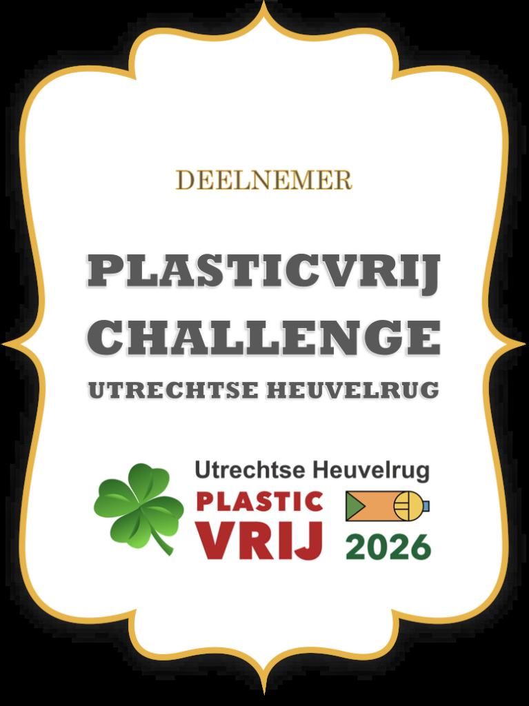 plasticvrijchallenge.nl