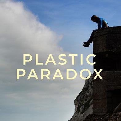 Plastic-Paradox.jpg