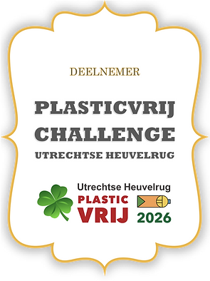 plasticvrij challenge schildje.png