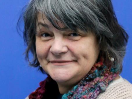 In gesprek met Mariet Wolterbeek, directeur van Bibliotheel Z-O-U-T