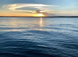 sunset-watamu
