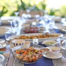 outside-dining7.jpg