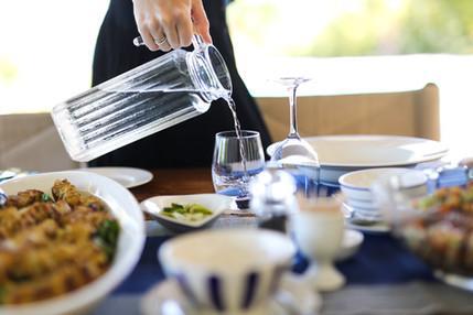 outside-dining6.jpg