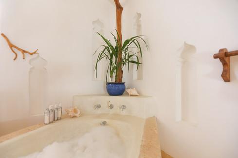 umande-bathroom4.jpg