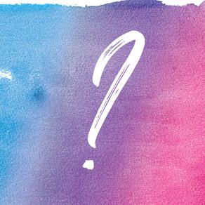 What draws you to Feminine Masculine Balance?
