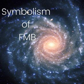 Symbolism of FMB