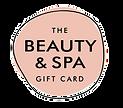 The Beauty & Spa Kala Body Windsor_edited.png