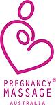Pregnancy Massage Australia.png