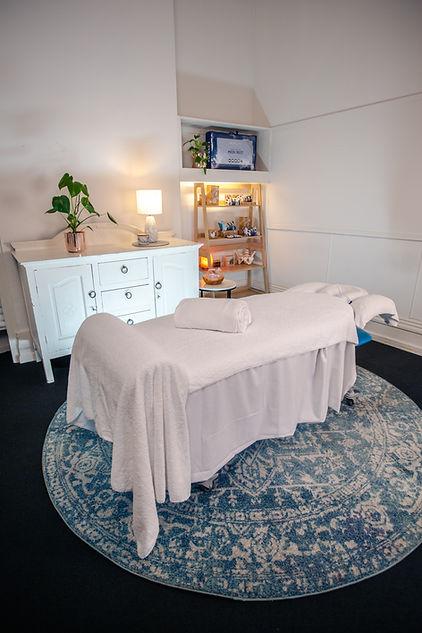 Kala Body Remedial Pregnancy Massage Windsor Clinic.jpg