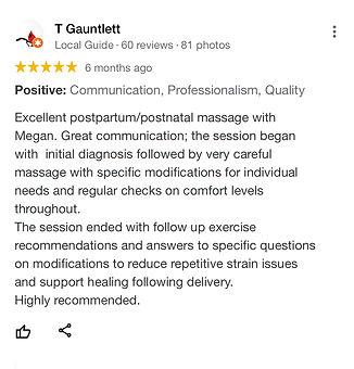 Kala Body Windsor Pregnancy Massage Review.jpg