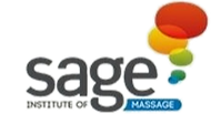 Sage Institute of Massage Kala Body.png
