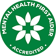Mental Health First Aid Kala Body.png