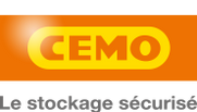 cemo logo_fr.png