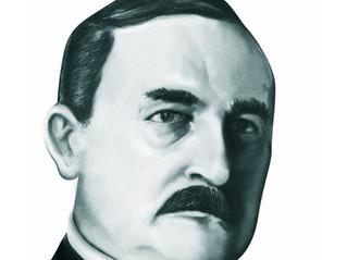 Mais qui est donc Alfred Teves?