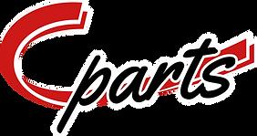 Logo Cparts.png