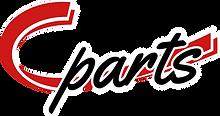 Logo Cparts copie transparent.png