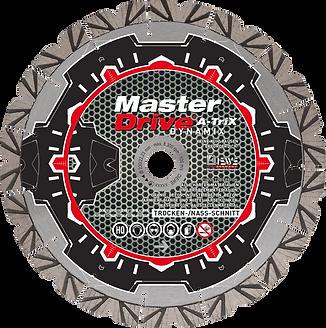 28343-Master-Drive-A-TriX-DYNAMIX.png