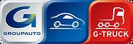 GroupautoCar+Truckcopie.png