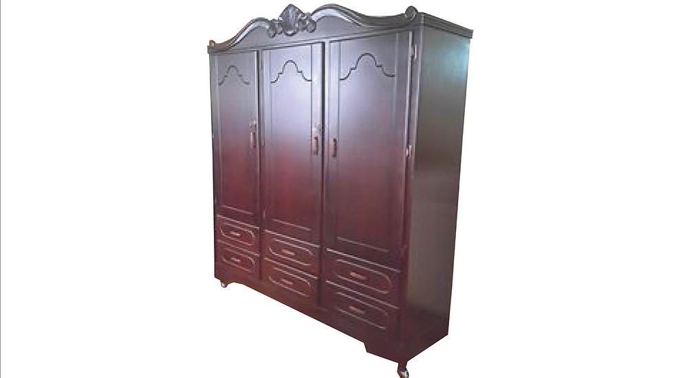 Closet Señorial