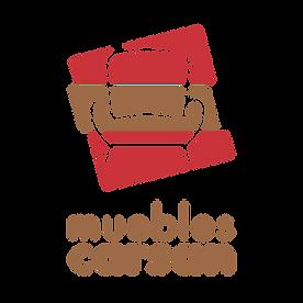LOGO-MUEBLES-CARSAN-cuadrado-OK.png