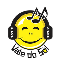 RADIO VALE DO SOL 2.png