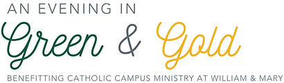 Evening in Green & Gold Logo.png