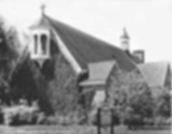 Our-Lady-of-Walsingham-Shrine-1950_edite