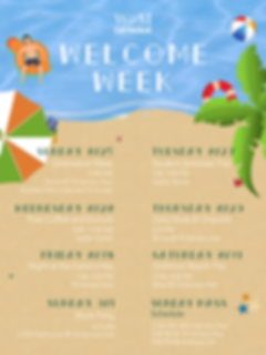 2019 Welcome Week Poster.png