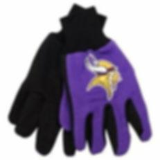Gloves-Minn-Vikings-2-Tone-Kids.jpg