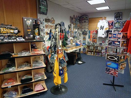 AJB-Sports-Shop.jpg