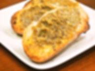 牡蠣ペースト