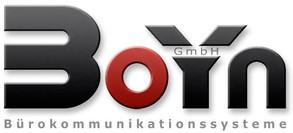 boyn_logo_3d_M_ohneRand.jpg
