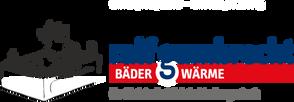 Logo_Gumbrecht.png