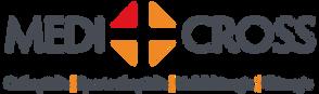 Medicross_Logo_1250px-1024x306.png