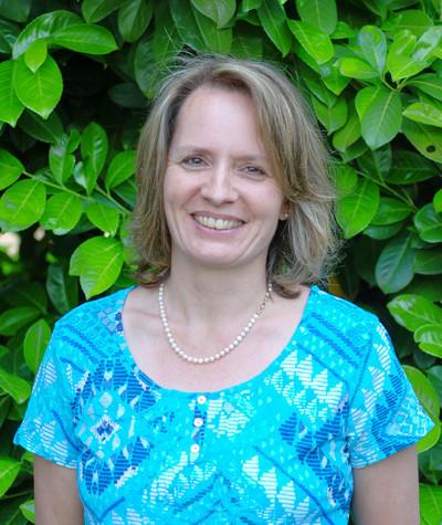 Sabine Aschenbrenner