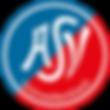 Logo_ASV300.png