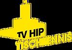 tvhiptt-logo.png