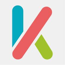 PFL-Kieser-Logo-RZ-RGB-01.jpg