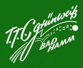 150px-TTC-Gruen-Weiss-Logo.jpg