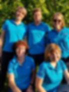 Mannschaftsfoto 4. Damen.jpg