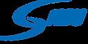 NSU_Logo_Tischtennis.png