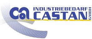 logo_industriebedarf-castan-gmbh.jpg