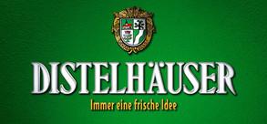 Logo_Distelhäuser.jpg