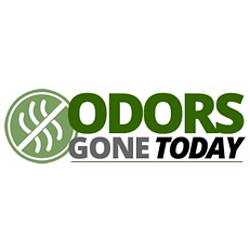 Odors Gone Today, Inc.