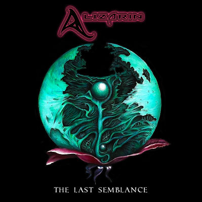 Alizarin - The Last Semblance art.jpg