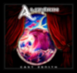 JK-Alizarin_Album Art edit 2.5.jpg