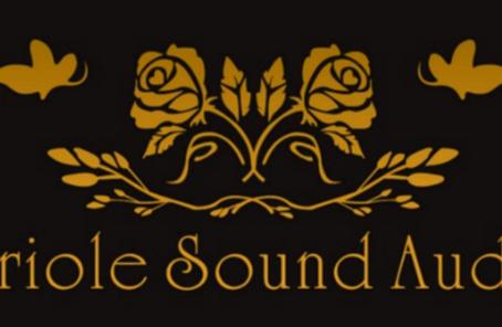 【總編執筆】OSA正在創造本地的音樂鑑賞文化